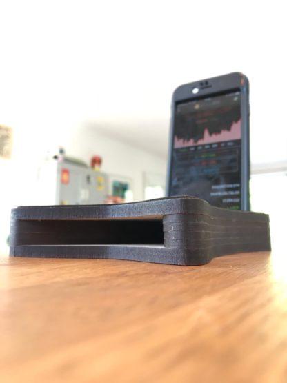crypto phone amplifier 4