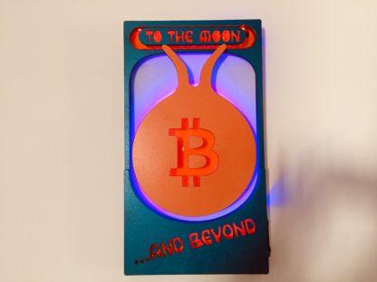 bitcoin space hopper hoppity hop 01