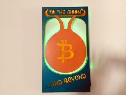 bitcoin space hopper hoppity hop 03