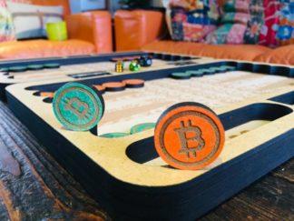 backgammoon the crypto backgammon board 01
