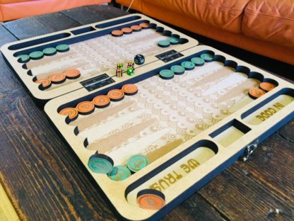 backgammoon the crypto backgammon board 02
