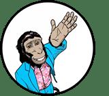 chiefmonkey